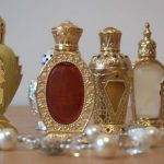 Аттары — арабские ароматы