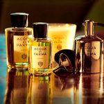 Селективная парфюмерия Acqua di Parma (Аква ди Парма)