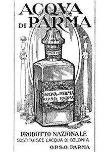acqua-di-parma6