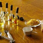 Классы парфюмерии — что такое селективы и нишевая парфюмерия