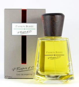 frapen-passion-boisee