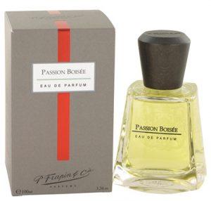 frapen-passion-boisee-3