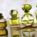 Классы парфюмерии — распределение Союзом дизайнеров России по категориям