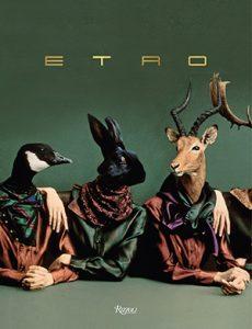etro_9