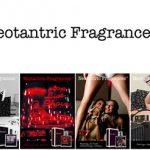 Шведское прочтение тантры от Neotantric Fragrances (Неотантрик Фрагранс)