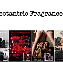 Neotantric_Fragrances16