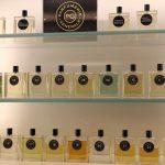 Parfumerie Generale — любой парфюм, который Вы любите, заслуживает статуса великого (Парфюмер Женераль)