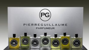 Parfumerie_Generale