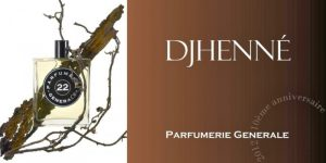 parfumerie-generale-djhenne-1