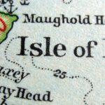 Isle Of Man «Остров Мэн»