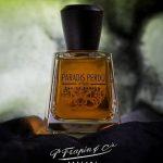Paradis Perdu «Потерянный рай»